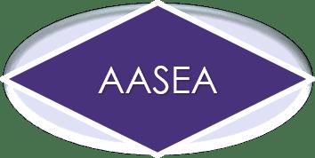 AASEA