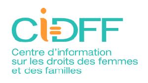 CIDFF