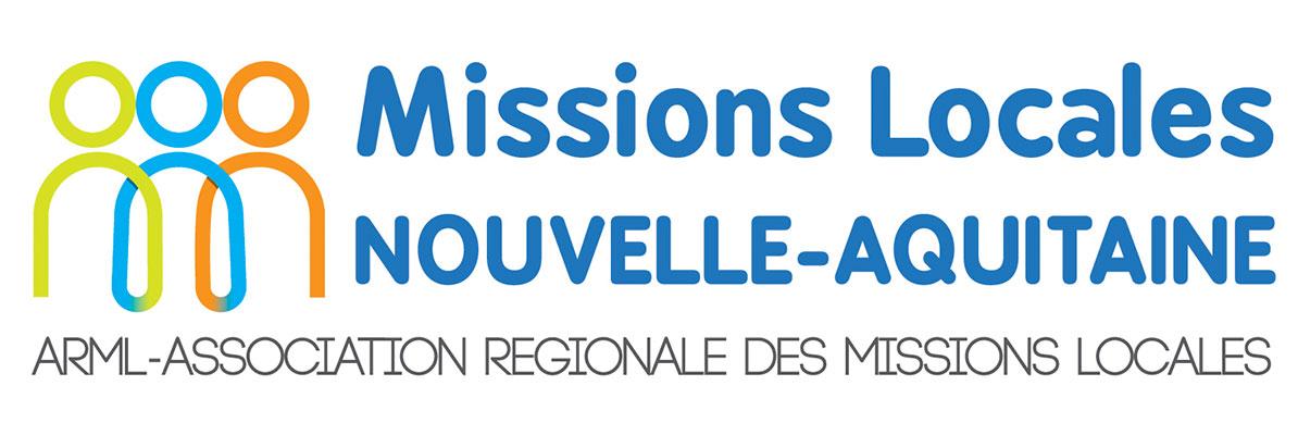ARML Nouvelle Aquitaine – UNIFORMATION