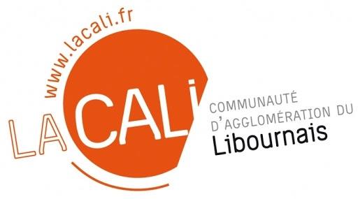 Communauté d'agglomération du Libournais
