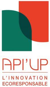 API UP