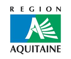 Conseil Régional Aquitaine – emplois culturels
