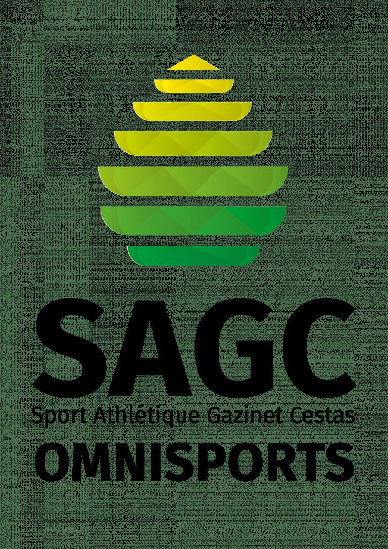 SAGC – Athlétisme